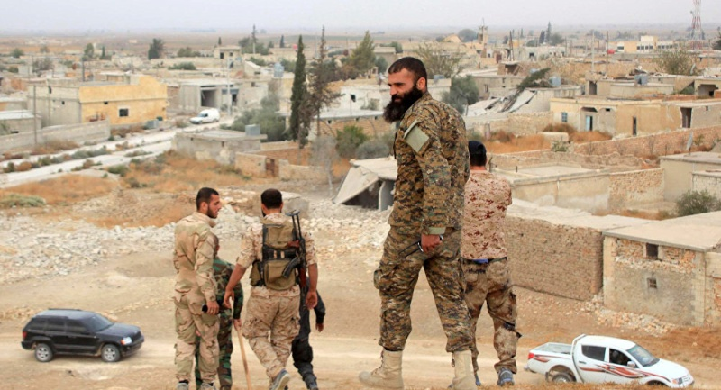 Tình hình Syria cập nhật - Page 3 10295710