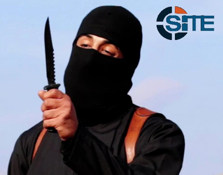 """IS: """"Nhà nước Hồi giáo"""" tự xưng - Page 7 Ajih110"""