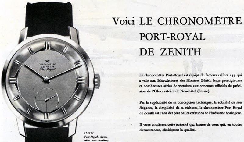 Eterna - [TOPIC UNIQUE]  ICI vos demandes de recherche de fournitures et pièces - Page 25 Zenith10