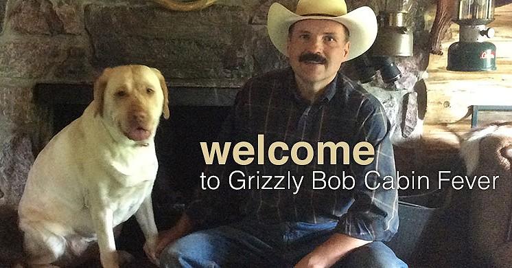 Wilder Day this weekend in Mansfield Missouri Grizba10