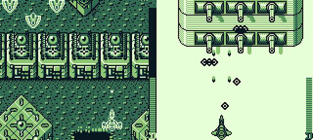 Vattle Giuce (Game Boy) Vattle10