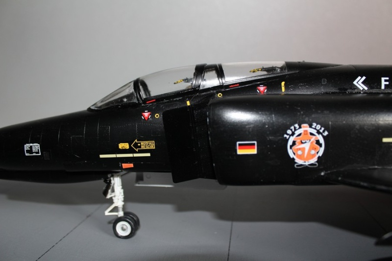 PHANTOM II F-4F Dernier vol à Manching 18_mdd10