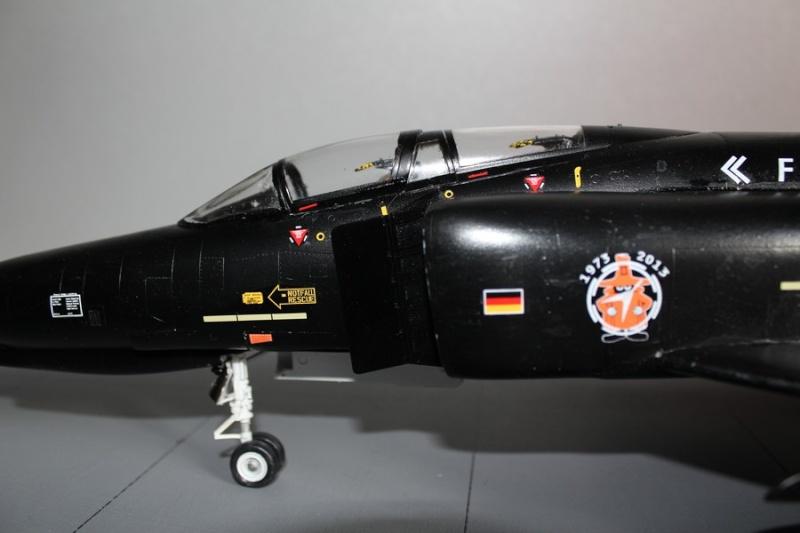 PHANTOM II F-4F Dernier vol à Manching 18_mdd11