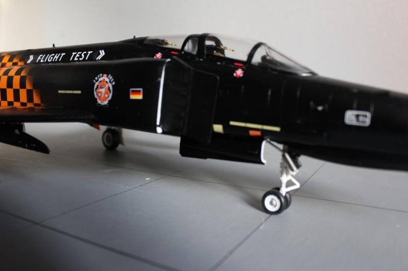 PHANTOM II F-4F Dernier vol à Manching 19_mdd11