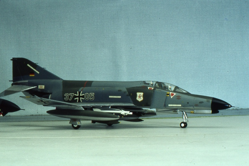 PHANTOM II F-4F Dernier vol à Manching 1_mdd_10
