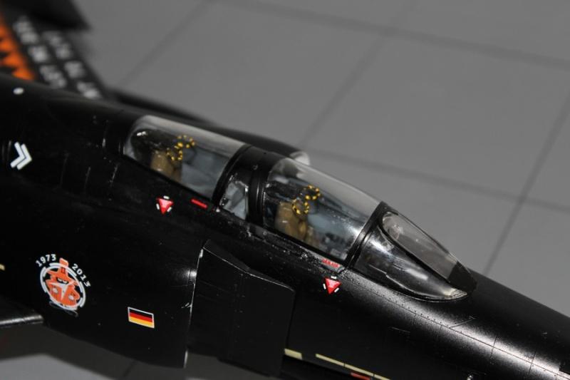 PHANTOM II F-4F Dernier vol à Manching 21_mdd10