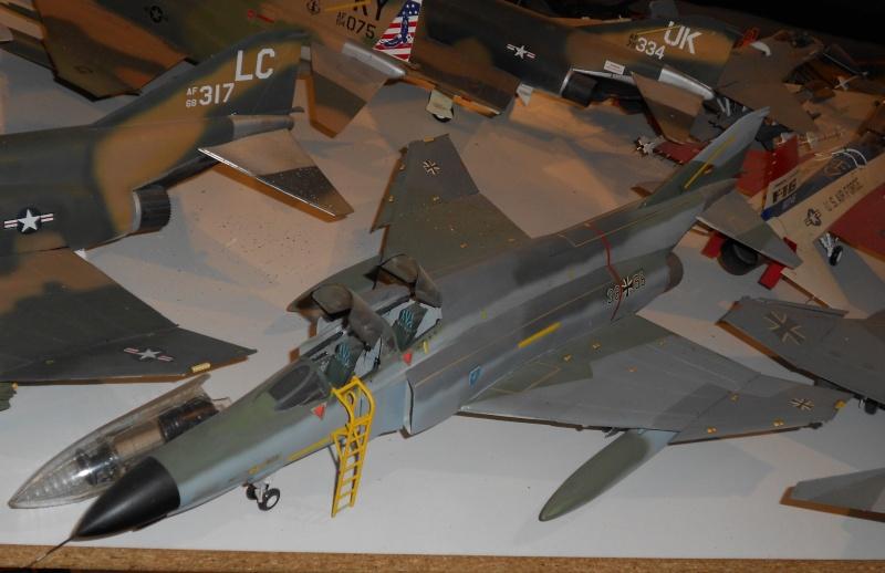 PHANTOM II F-4F Dernier vol à Manching 2_mdd_10