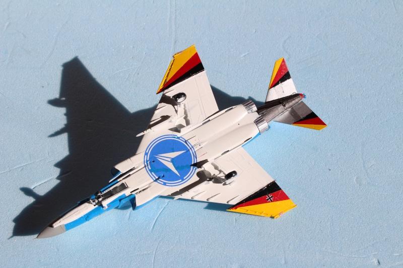 PHANTOM II F-4F Dernier vol à Manching 3_mdd_11
