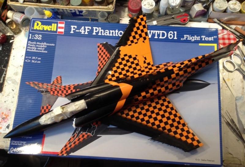 PHANTOM II F-4F Dernier vol à Manching 9_mdd_10