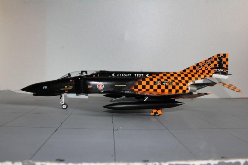 PHANTOM II F-4F Dernier vol à Manching Mdd_ph12