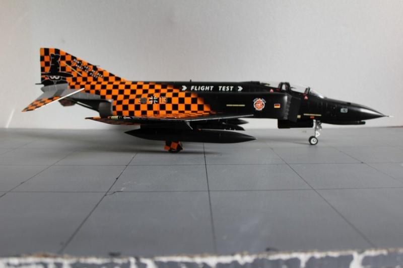 PHANTOM II F-4F Dernier vol à Manching Mdd_ph13