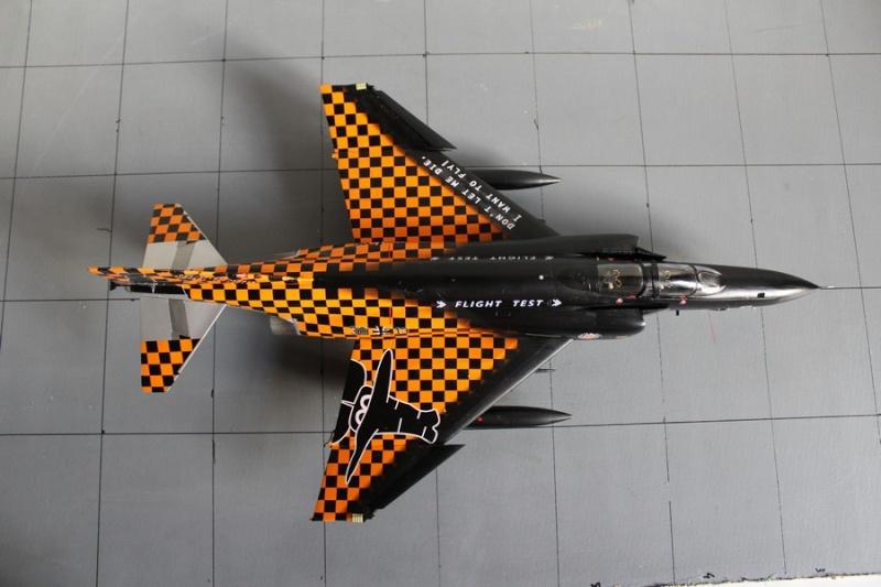 PHANTOM II F-4F Dernier vol à Manching Mdd_ph14