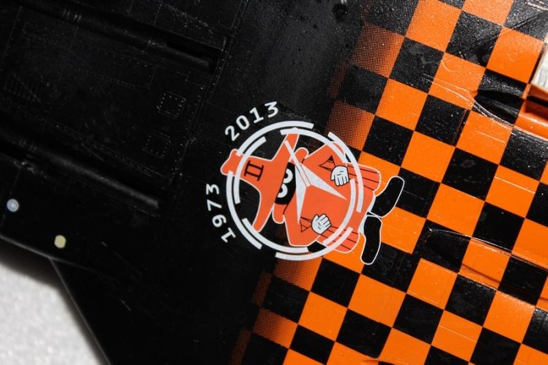 PHANTOM II F-4F Dernier vol à Manching Mdd_ph16