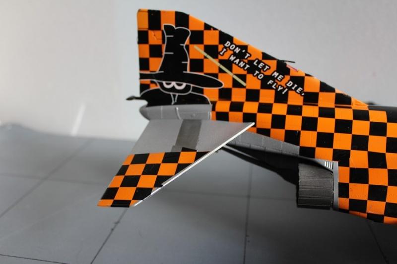 PHANTOM II F-4F Dernier vol à Manching Mdd_ph17