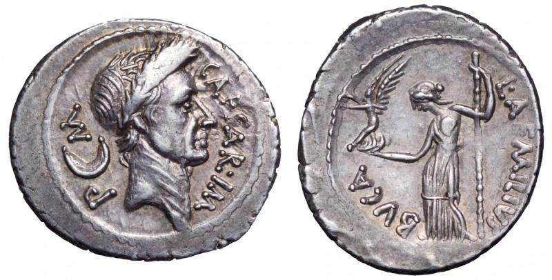 Buste de Cesar - Arles Cysar_12