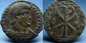Sujet 1 : SALUS AUG NOSTRI/POEMENIUS Dycenc11