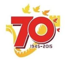 Chine : Jour férié et Grande Parade du 3 septembre 70n10