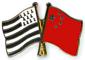 Groupe Wechat Chine-Bretagne  Ch-br10