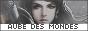 L'Aube des Mondes - Page 2 Logo_811