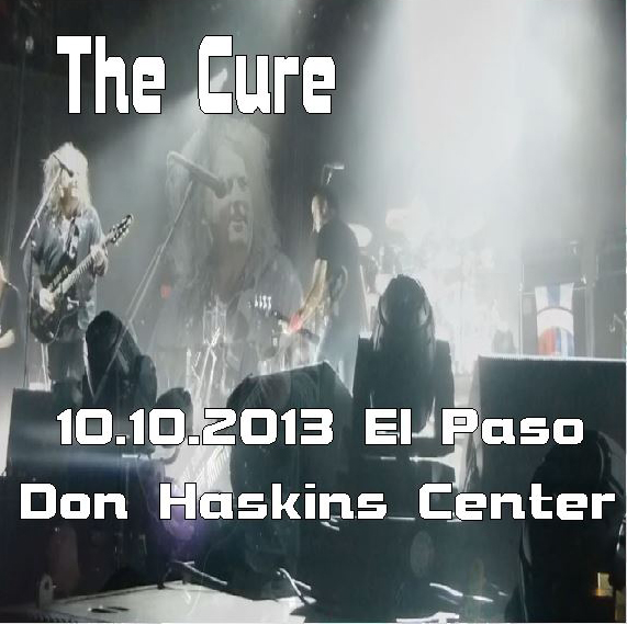 CoverTheCure... - Page 3 2013_110