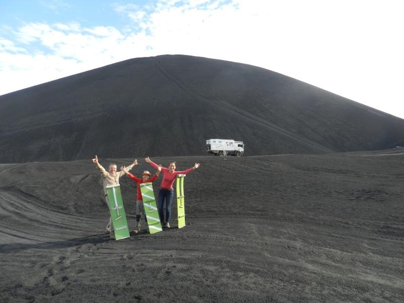 Les palathéo au Nicaragua Dscn6310