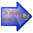 Exposition de Maquettes St-Germain Lembron 13-14 fevrier 2016 Jecliq10