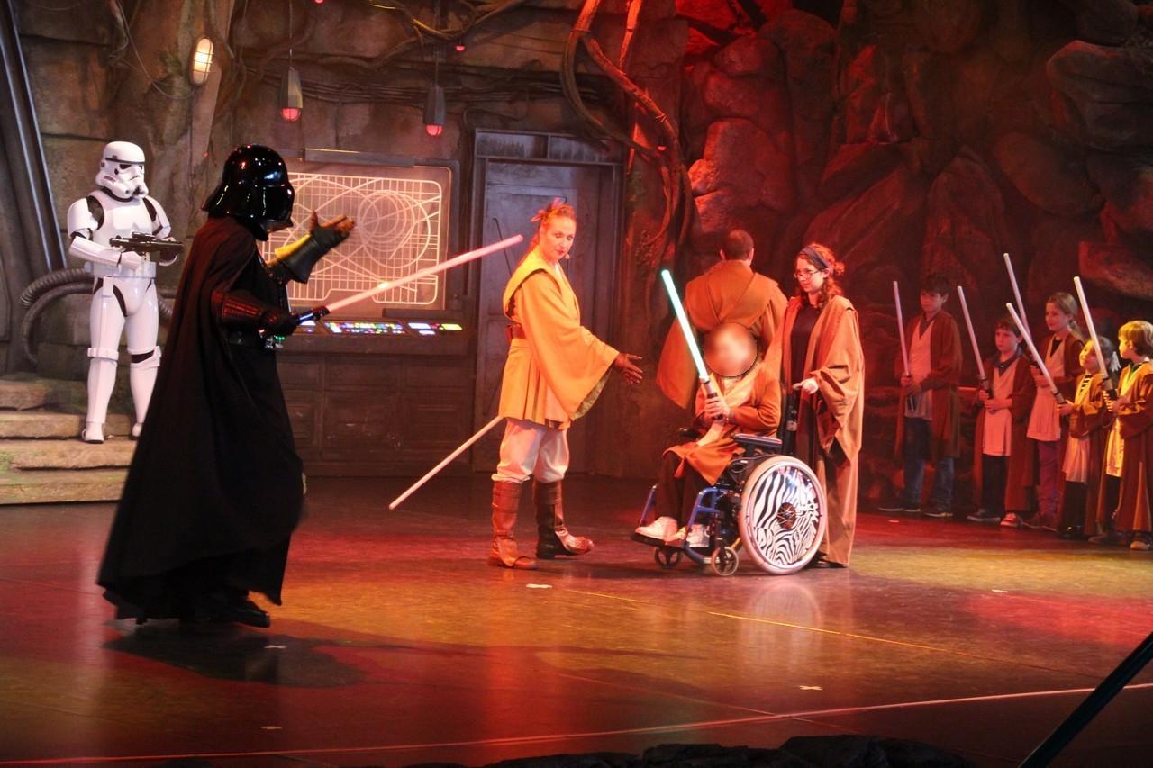 Jedi Training Academy - Pagina 10 08310