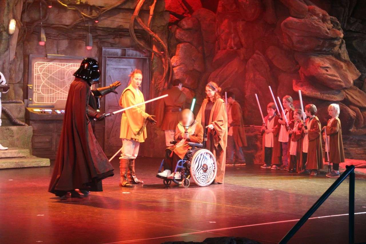 Jedi Training Academy - Pagina 10 08410