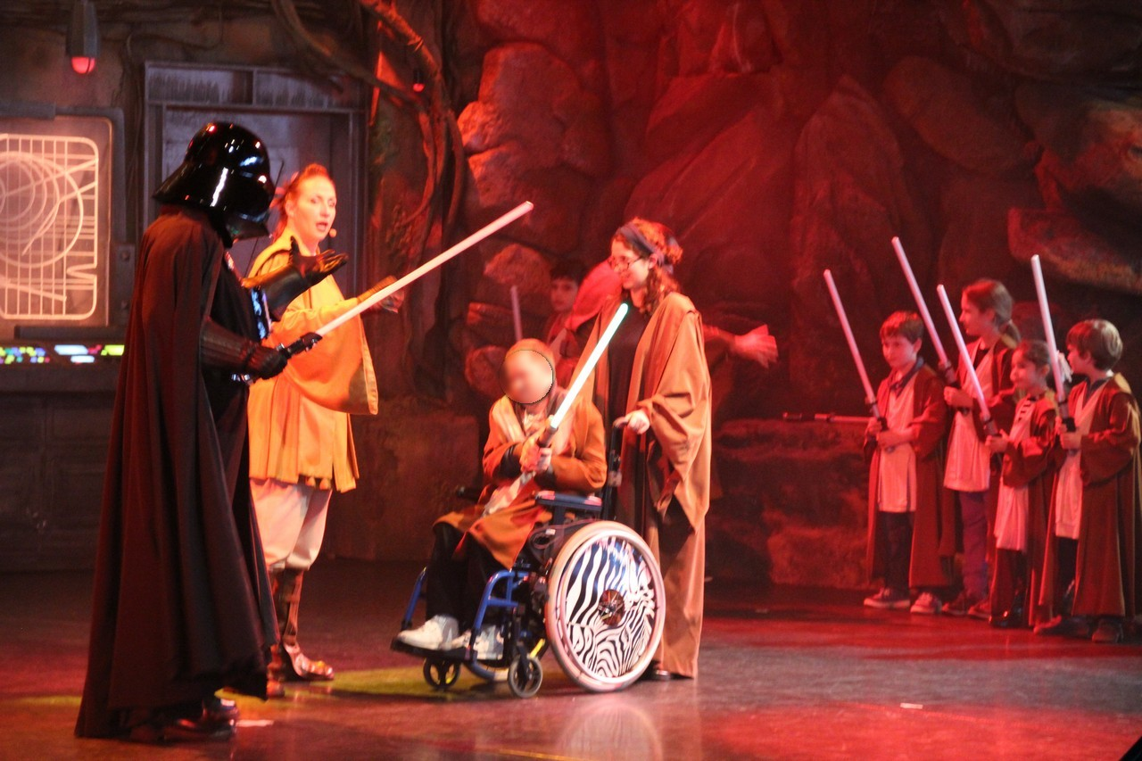 Jedi Training Academy - Pagina 10 08510