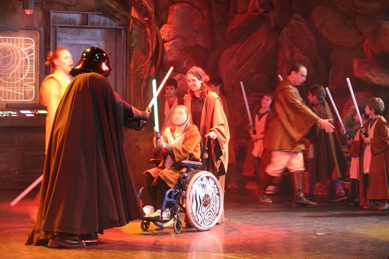 Jedi Training Academy - Pagina 10 08610