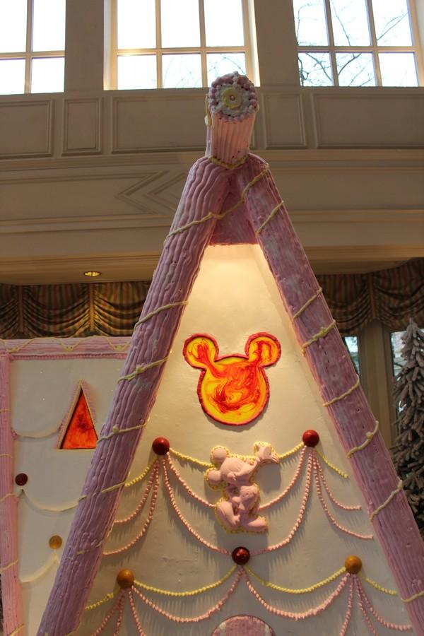 Disneyland® Hotel - Pagina 2 17711