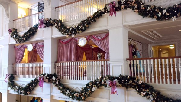 Disneyland® Hotel - Pagina 2 Csznig10