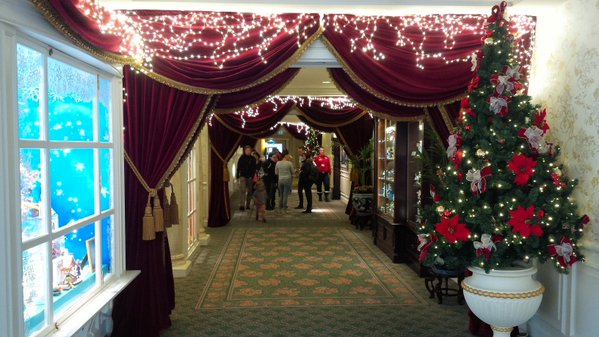 Disneyland® Hotel - Pagina 2 Csznjr10