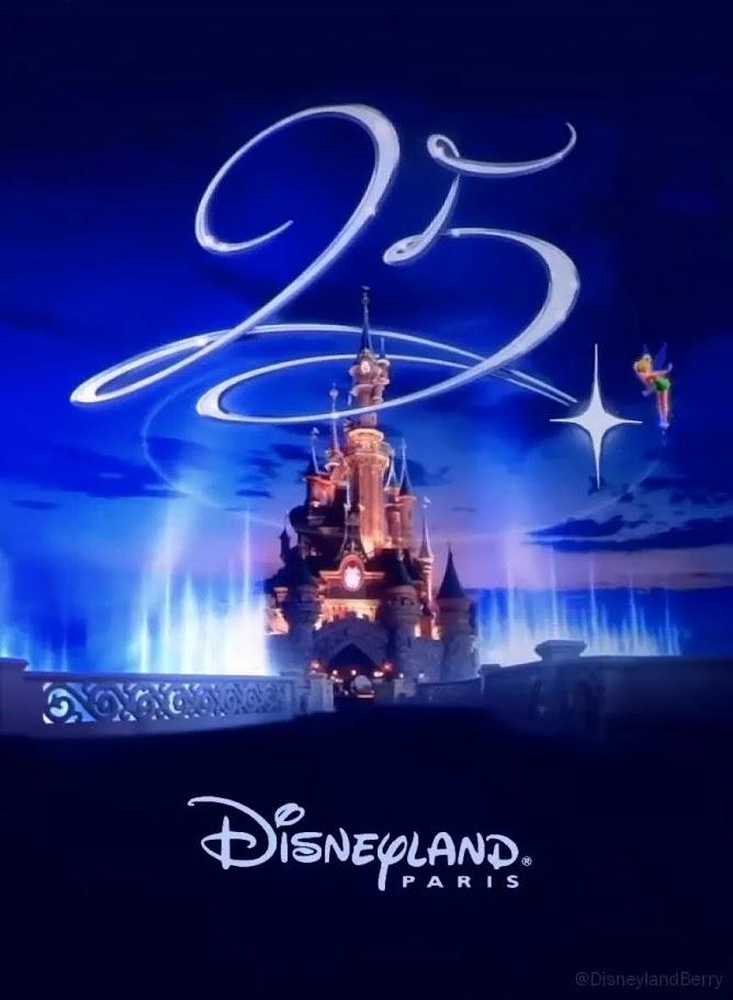 25° anniversario di Disneyland Paris - Pagina 2 Img_2012