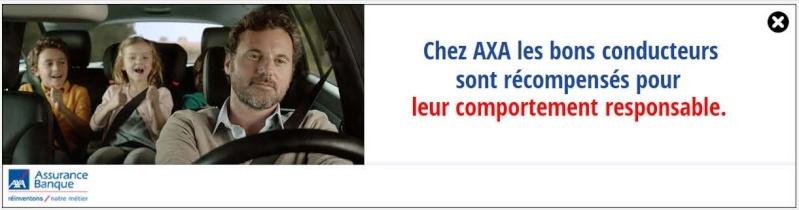 Merci Axa Assurances - Page 2 Axa_ba10