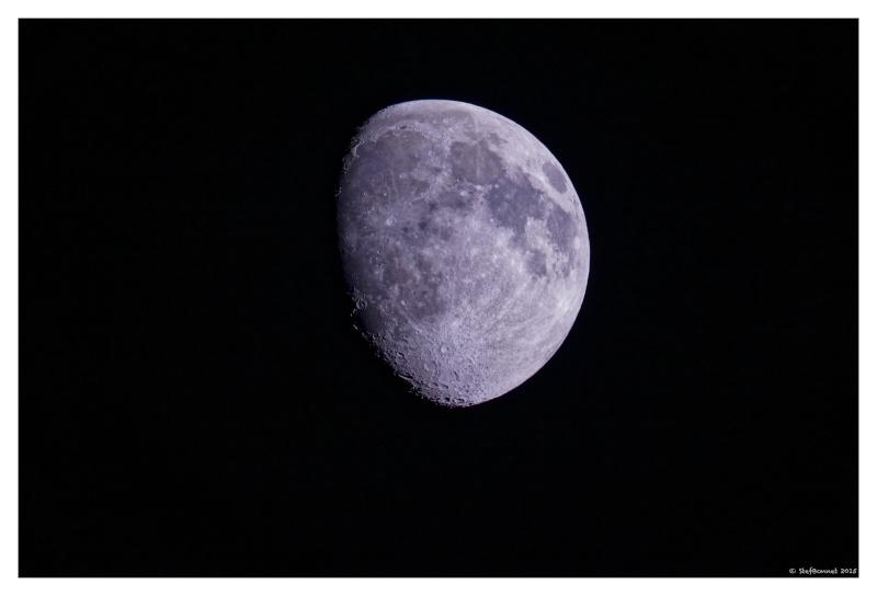 Sister Moon 1e2a9710