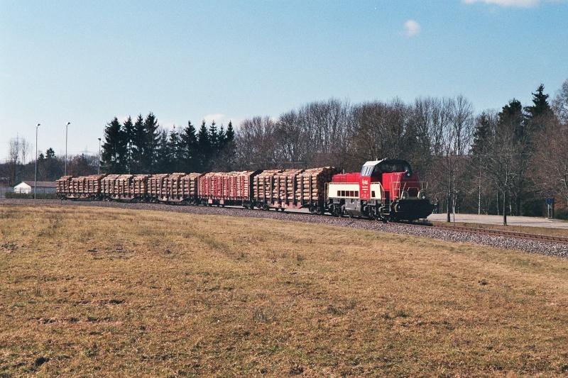 V 180 und 181 der Hohenzollerischen Landesbahn 2015-148