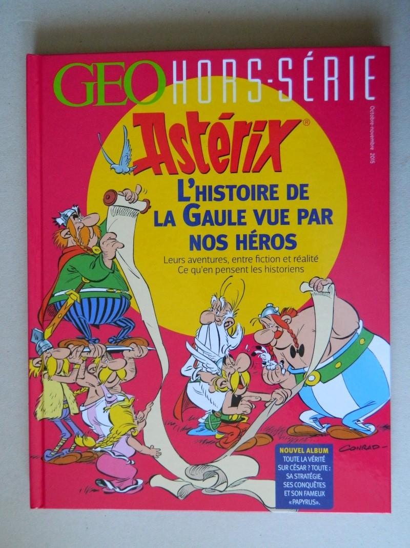 La Collection d'Objets d'Astérix de Benjix - Page 12 Dscn5312
