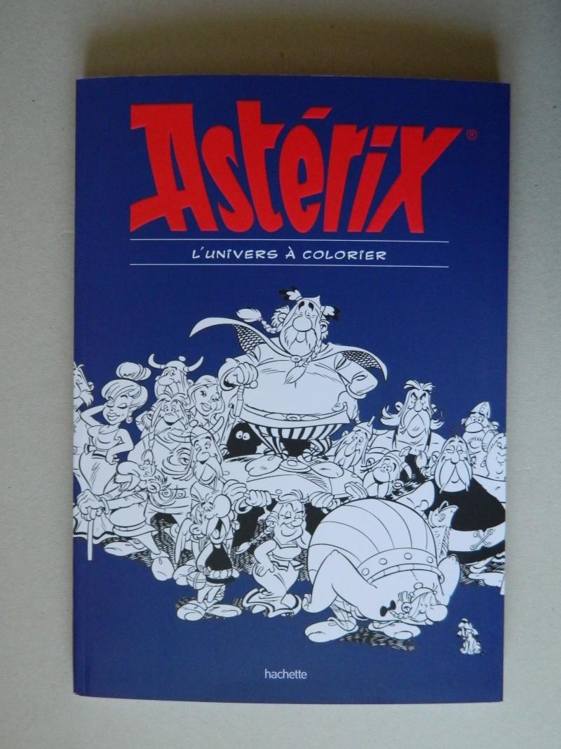 La Collection d'Objets d'Astérix de Benjix - Page 12 Dscn5313