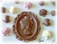 Lyna Chocol10