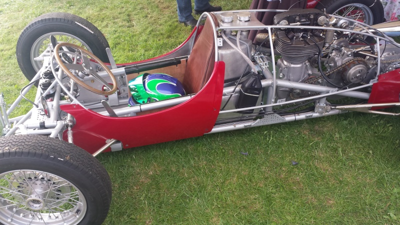 Goodwood Revival 2015 - Page 2 20150923