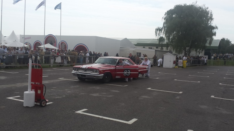 Goodwood Revival 2015 - Page 2 20150937