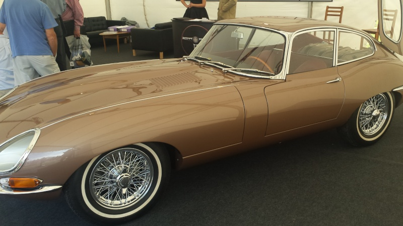 Goodwood Revival 2015 - Page 2 20150950