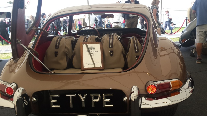 Goodwood Revival 2015 - Page 2 20150952