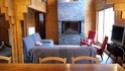 Grand chalet au coeur des Cevennes, 30750 Saint-Sauveur-Camprieu (Gard) 20150310
