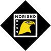 CONTROLE TECHNIQUE MOTO 2011/2012 - Page 4 Logo_n10