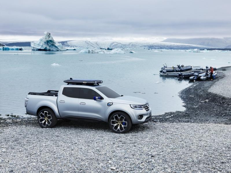[Renault] Alaskan (concept) 01-ren10