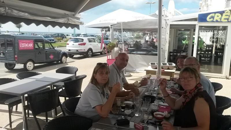 résumé de la mensuelle en Vendée septembre 2015 20150922