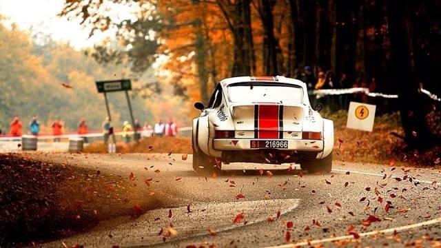 Porsche en automne - Page 4 Tumblr10