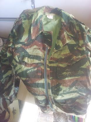 Un peu de camouflage Léopard - Page 6 Veste_10